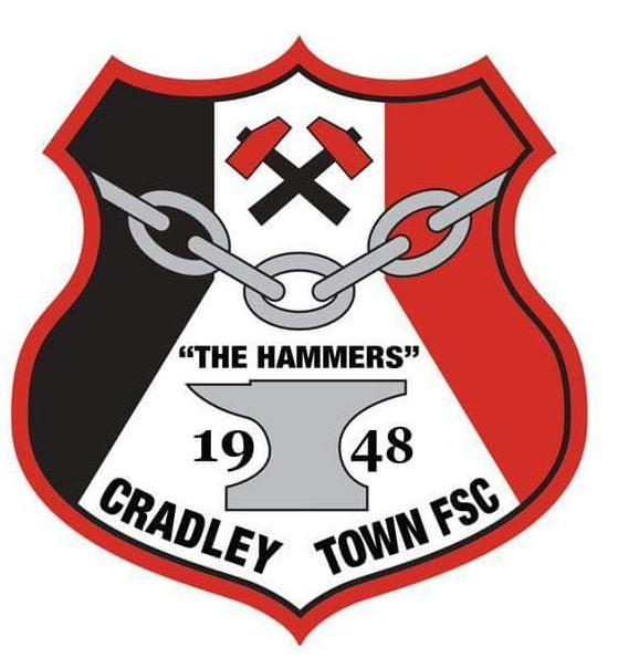 Cradley Town secure key duo ahead of new season   Halesowen News