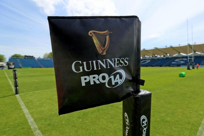 PRO14 has received new investment