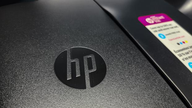 Halesowen News: HP makes some of the best-selling printers on the market, but we recommend most people skip the Instant Ink program. Credit: Reviewed / TJ Donegan