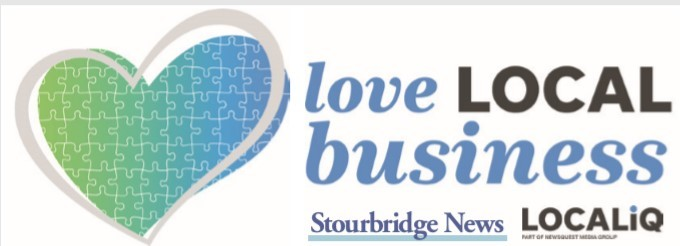 We are relaunching our Love Local Business campaign