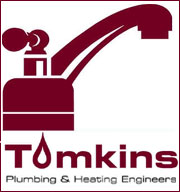Tomkins Plumbing & Heating