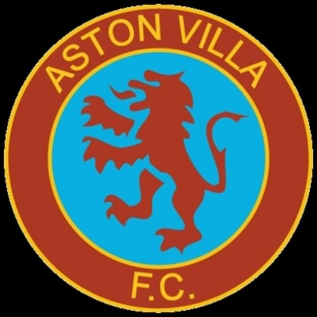 Up the Villa