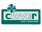 Clover Conservatories & Construction Ltd