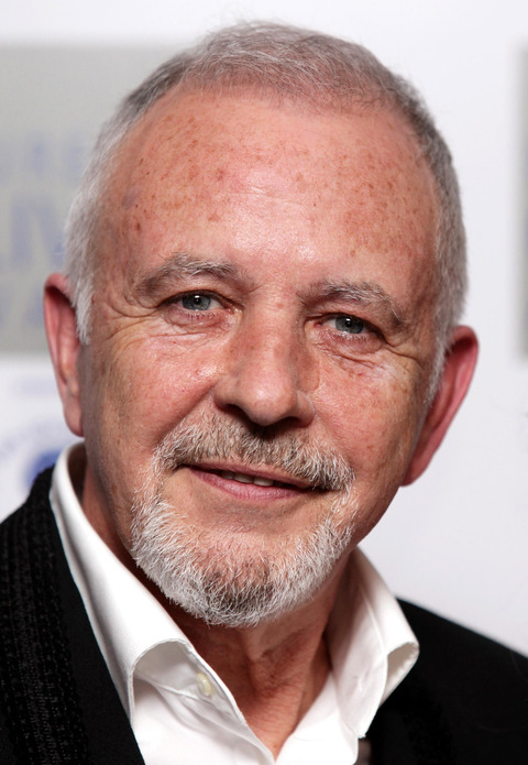 David Essex talks to Xtra