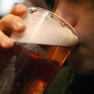 Thousands of jobs will be lost and hundreds more pubs will close after a decision to press ahead with the beer tax escalator, it has been warned
