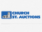 Church Street Auctions