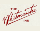 The Whitminster Inn