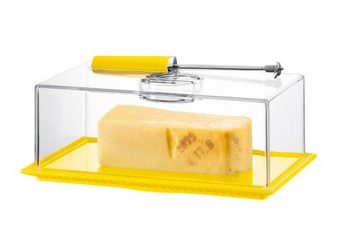 Six of the best gadgets for cheese lovers
