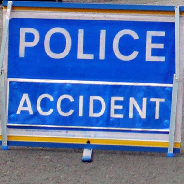 Halesowen News: Child hurt after collision with car in Quinton