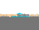 Bromsgrove Builders Ltd