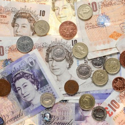 Dudley Council to make £4m additional cuts