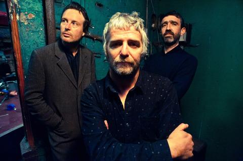 Kloot finally find their clout