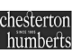 Chesterton Humberts - Hereford