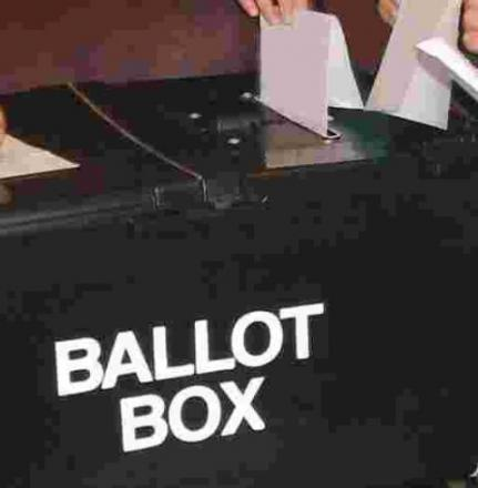 Halesowen Conservatives forced to rerun candidate selections as regional office steps in