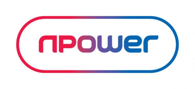 Worcester energy giant npower confirms 1,460 jobs to go