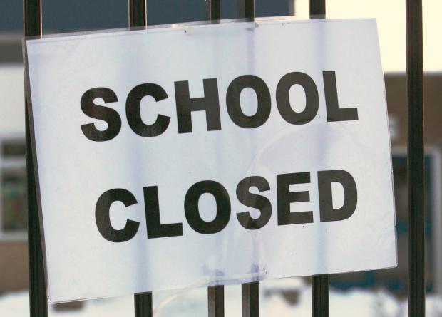 Dudley schools stay closed as teachers' strike action bites