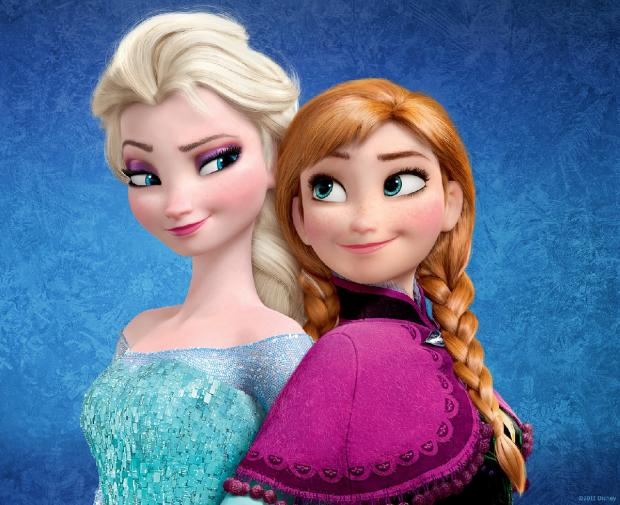 Merry Hill cinema to host sing-a-long showing of Frozen