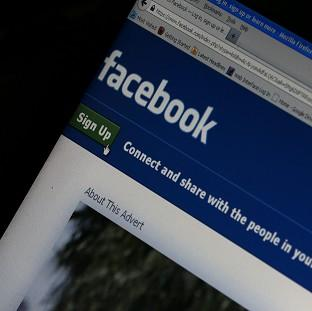 Facebook will now time how long users spend on a site before returning as a way of gauging the v