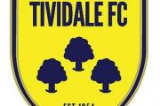 Deflected strike ends Tivi's FA Cup dream