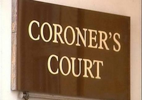 Inquest hears how woman died after Halesowen drink and drugs