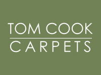 Tom Cook Carpets Ltd