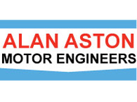 Alan Aston Motor Engineers