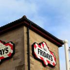 Halesowen News: TGI Friday's has unveiled expansion plans which will create 700 jobs