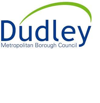 Dudley Council set to create a mutual to run libraries and associate services