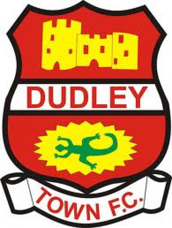 Manager search moves forward after Dudley Town defeated by Wellington