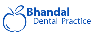 DENTAL SURGERY WORCESTER - PART OF THE BHANDAL GROUP