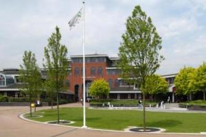 "Sandwell Council shelling out ""incredible"" amount of cash to lawyers and accountants due to fraud allegations"