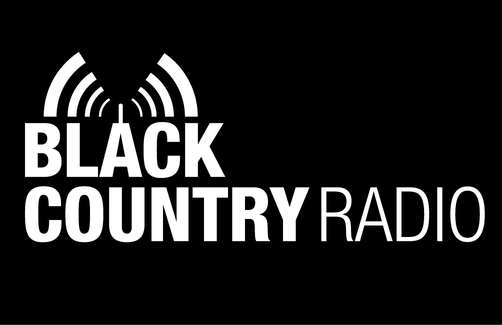 New Black Country Radio Station goes live