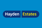 Hayden Estates
