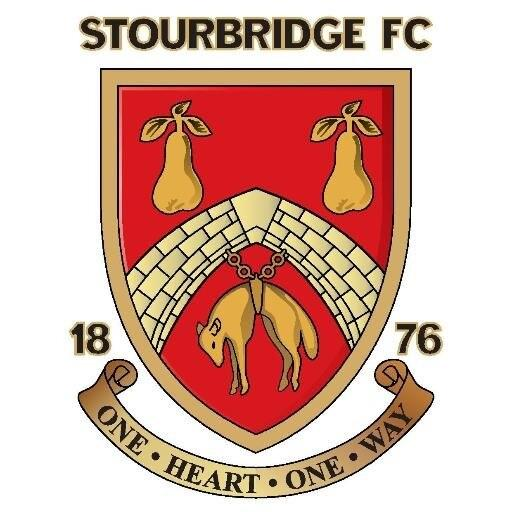 FA Cup: Stourbridge to face Crewe if they overcome Eastleigh