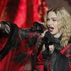 Halesowen News: Madonna's UK court fight with Guy Ritchie over son Rocco can end, judge rules