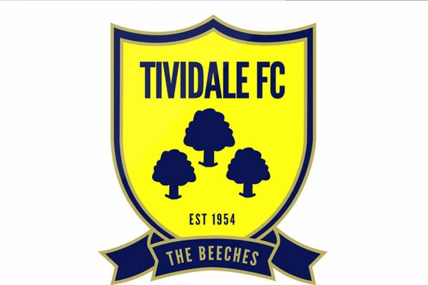 Tividale progress delights manager Dave King