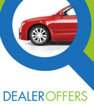 Halesowen News: Genuine offers from our local dealers - Click Now!