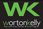 Worton Kelly, Quinton Office
