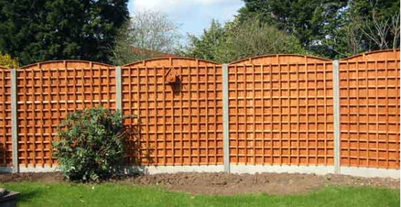 Colliers Landscaping and Fencing