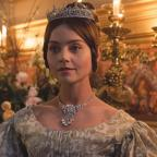 Halesowen News: Jenna Coleman reveals she loved playing pregnant queen in ITV's Victoria
