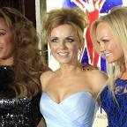 Halesowen News: A mini Spice Girls reunion happened and it looked like the most fun ever