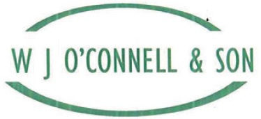 W J O'Connell & Son