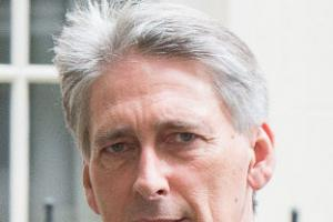 Help to Buy mortgage guarantee scheme to close, says Hammond