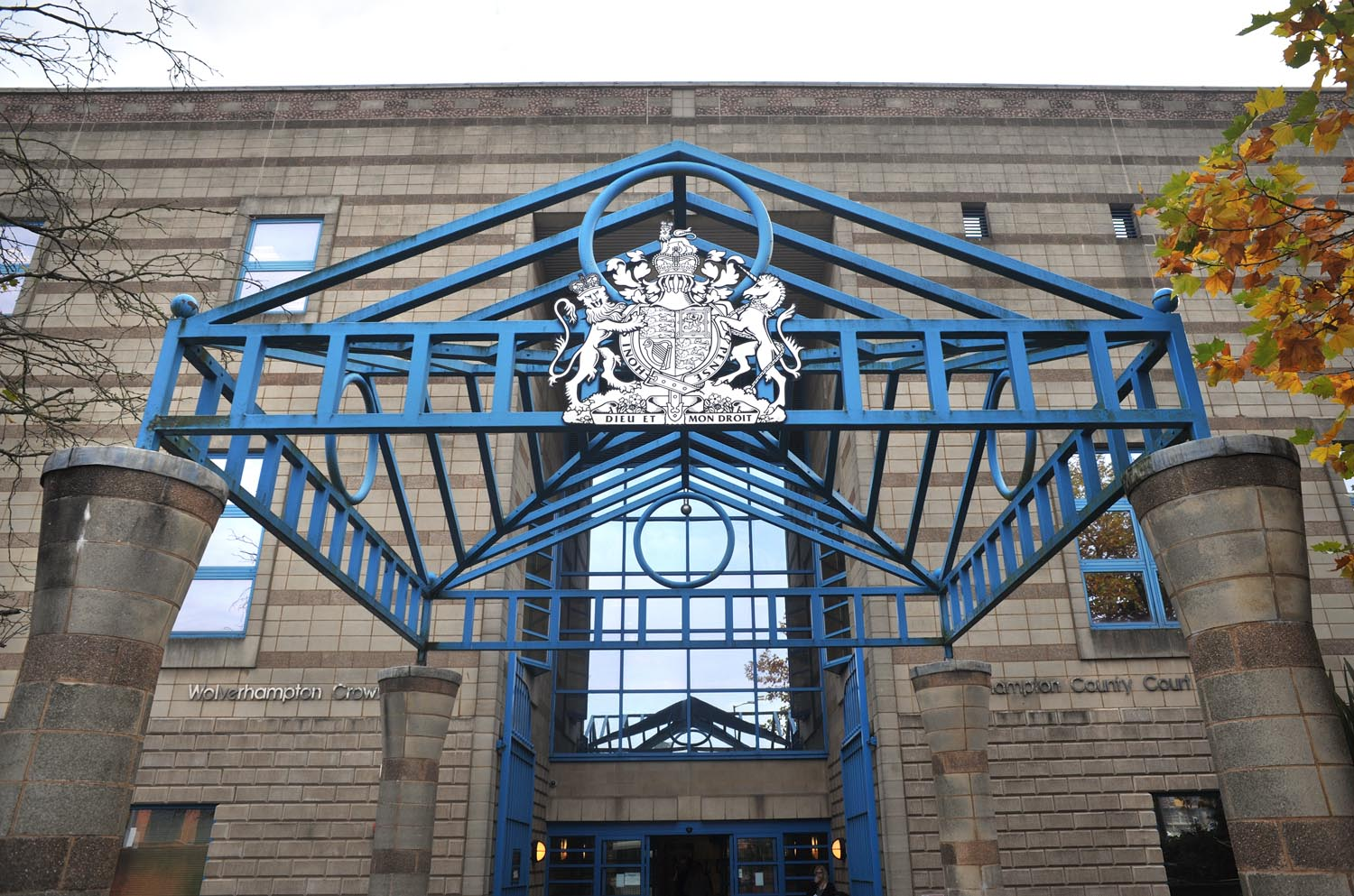 Rowley man could face jail after high speed chase, judge warns