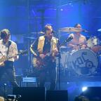 Halesowen News: Kings Of Leon and Little Mix heading to Hull for Radio 1's Big Weekend