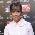 Halesowen News: Mel Giedroyc turned down Strictly Come Dancing offer