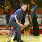 Halesowen News: Ed Balls could soon be starring in a West End show