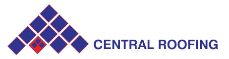 CENTRAL ROOFING AND BUILDING SERVICES LTD