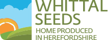 WHITTAL SEEDS LTD