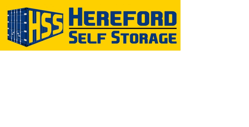 HEREFORD SELF STORAGE LTD